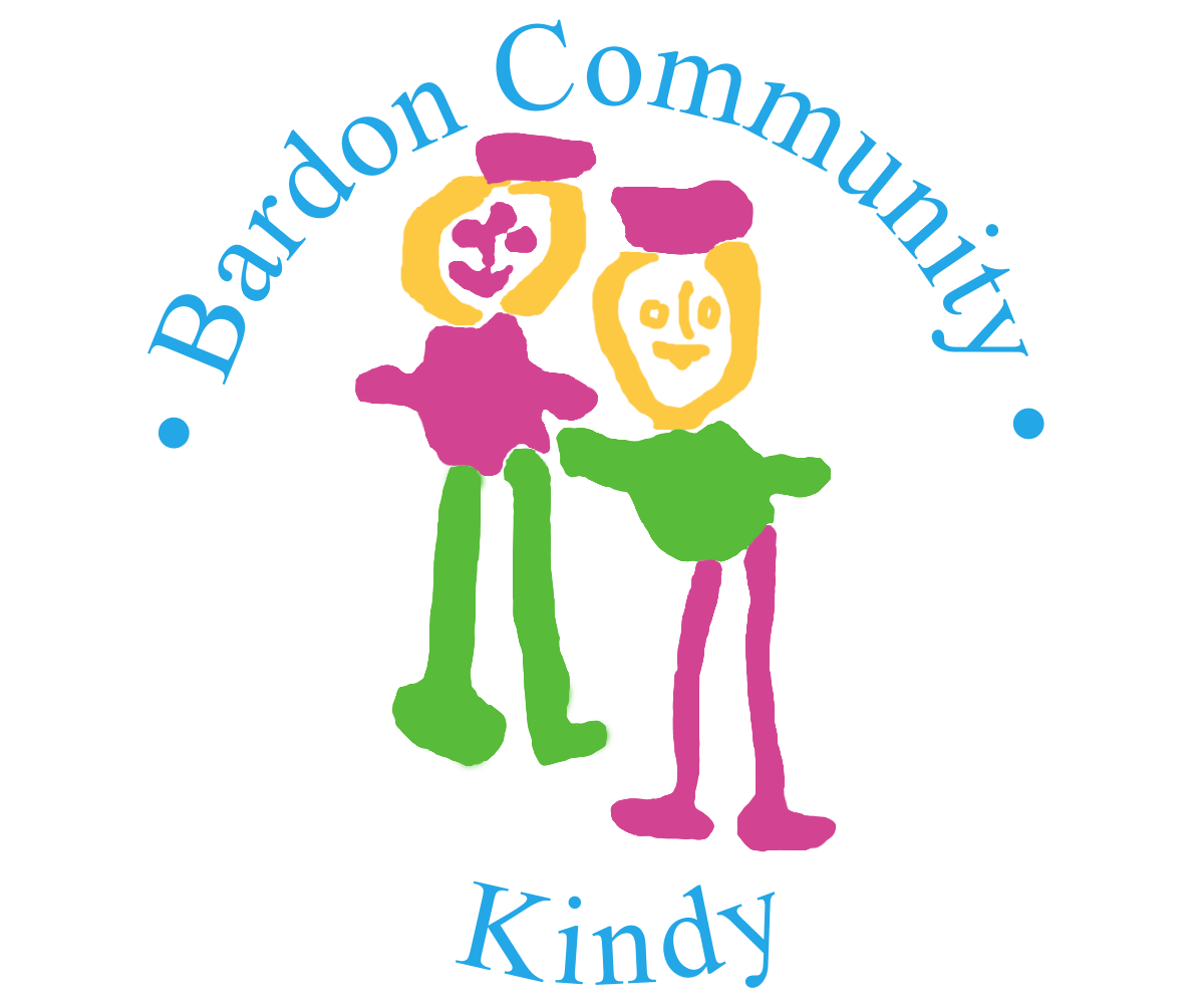 Bardon Community Kindy